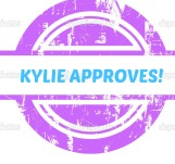kylies stamp