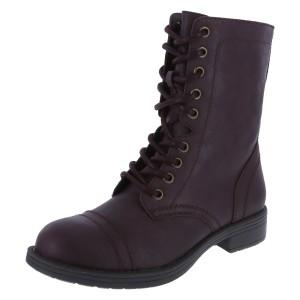 black-tall-boots