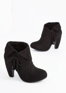 shoes-black
