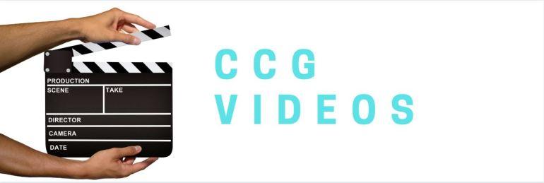 ccg vid